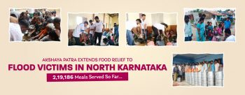 karnataka flood relief fund