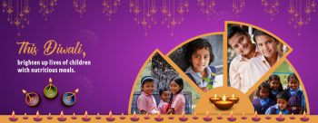 diwali 2019 celebration