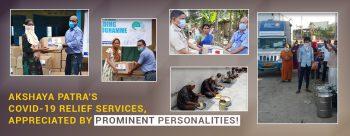 coronavirus relief program