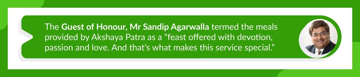 Sandip-Agarwalla